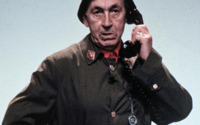 Llamadas telefónicas desde un anuncio de Google ¿Cómo medir su efectividad?